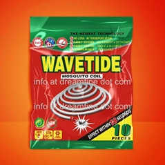 Best Sale Anti Mosquito Coil For Africa
