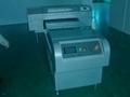 廣東T卹UV打印機