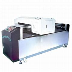 广东玻璃平板打印机