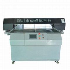 广东瓷砖UV打印机