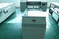 廣東金屬UV打印機