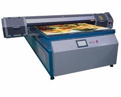 广东木板打印机