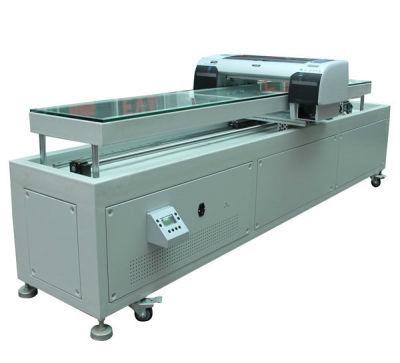 廣東亞克力打印機 1