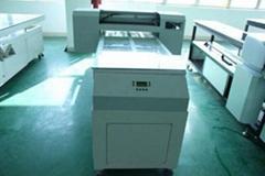 北京万能平板打印机价格
