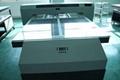 北京玻璃平板打印機報價