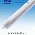 1.2m日光燈