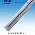 超亮T5 led日光燈 2