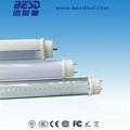 1.2m調光日光燈