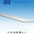 38LED燈管