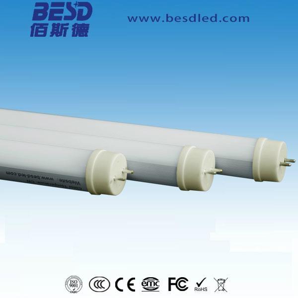 38LED灯管 2