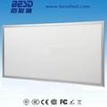 60*1200LED面板燈