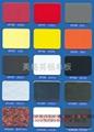 广东美格邦氟碳铝单板 1