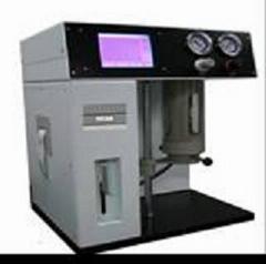 臺式污染度檢測儀