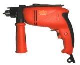 阻尼润滑脂 G-915S