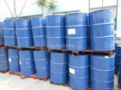 Coning oil for nylon Dty