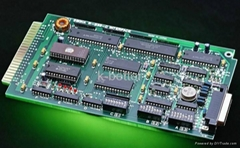 PCBA for cellphone motherboard,pcba smt ,oem assembly service