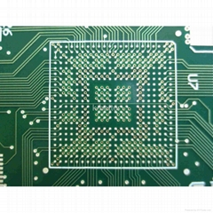 multilayer electronic pcb board, pcb for electronic products