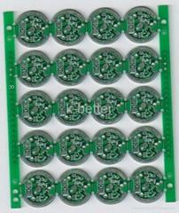 making PCB,shenzhen professional PCB manufacturer