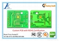 Multilayer circuit board manufacturer,