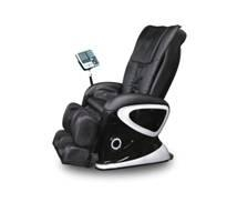 sell new model massage chair 4