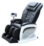 sell robitc luxury massage chair