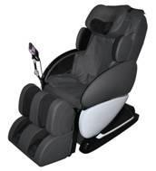sell robotic massage chair 2