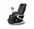 sell robotic massage chair 5