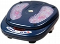 sell infrared foot massager 1