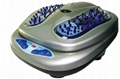 sell infrared foot massager