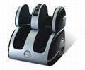 sell new model massage chair 1