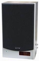網絡廣播音箱WK-F605N