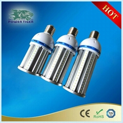 100w led street lighting