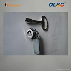 MS705 Cylinder Lock