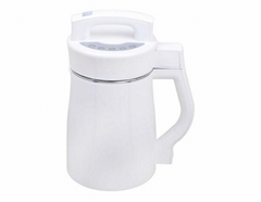 SM-3107 Multi-function Soy Milk Maker