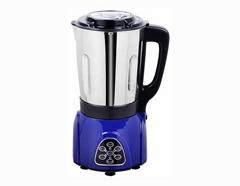 SM-1101 Soup Maker