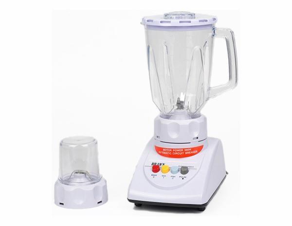 FP-1204 Food processor 1