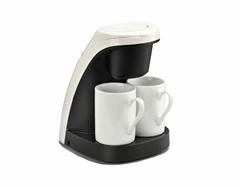 CM-1101 Drip Coffee Maker
