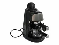 CM-3106 Steam Espresso Maker