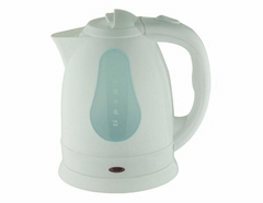 KP-8501 Electric Kettle