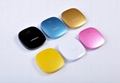 2013 Mobile Power Bank&Portable Charger for MP3/MP4 Player ZM949