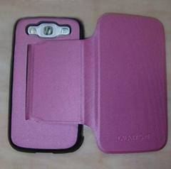 2013 Samsung i9300 case  ZMI9300