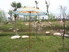 大洋太陽傘