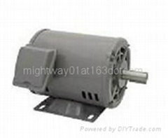 stepper motors for sale