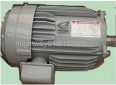 high torque servo motors