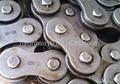 sprocket roller chain
