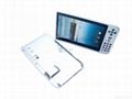 工業級3G平板電腦  3