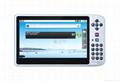 多頻段RFID3G平板電腦