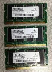 Best offer SDRAM 512MB for desktop or laptop