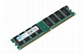Manufacturer support DDR2 1GB 800mhz for desktop 3