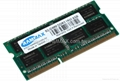 Special offer DDR3 RAM 8GB for all